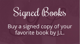 SignedBooks_button1