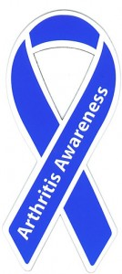 arthritis-awareness-magnet-134x300